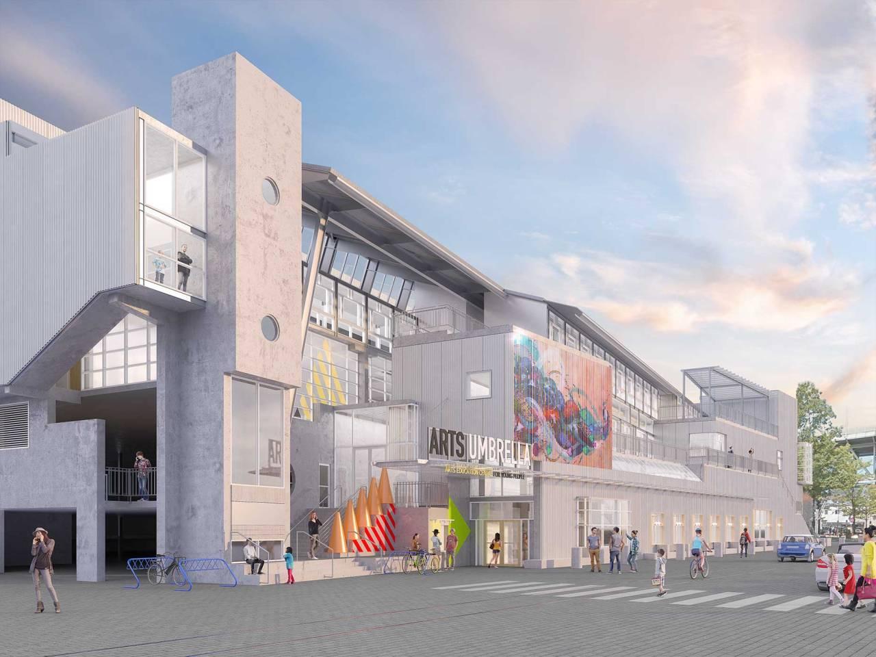 Arts-Umbrella-The-New-Limitless-New-Building-3.jpg